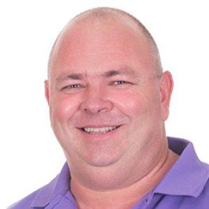 Profile photo of Craig Needs
