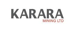 Karara_logo