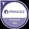 Prince2Badge