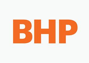 bhp-logo-new3