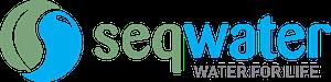 logo-seqwater